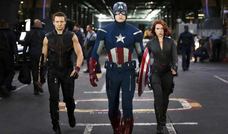 avengers, мужчина, iron, мстители, marvel, ultron, age, game, уничтожь, команда,