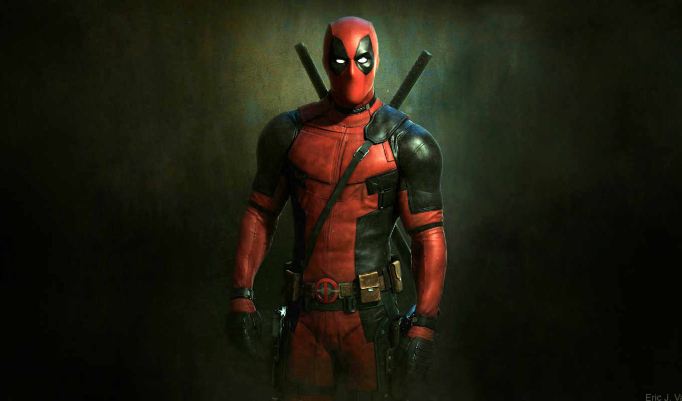 deadpool, дэдпул, wallpapersafari, share, explore,