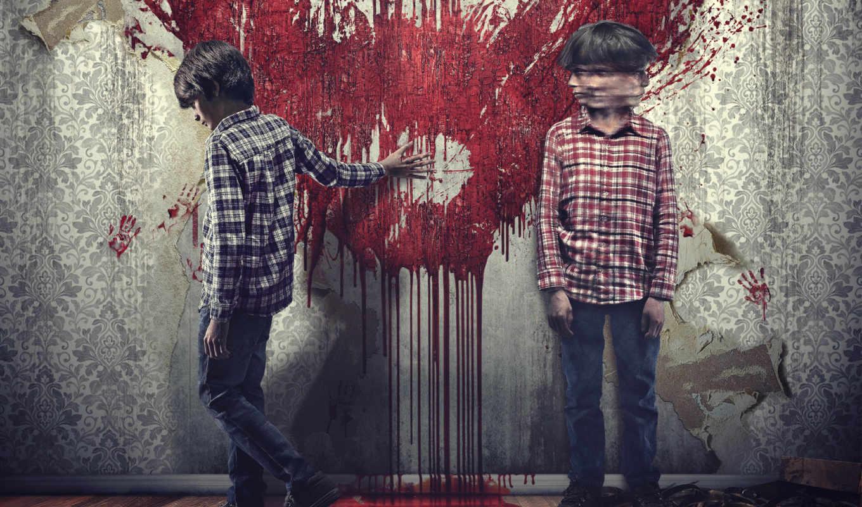 sinister, ужасов, фильма, сниматься, sequel, постеры, года, молодом, рассказывает, решившем, расследование,