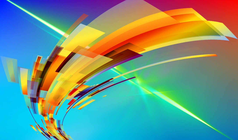 лежать, абстракция, abstract, line, фон, который, photoshop, свет, layer, презентация