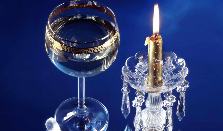 year, new, candle, glass, happy, resimleri, christmas, newyear, yeniyıl, mail, yılbaşı, новым, crystal, годом, рождения, днем,