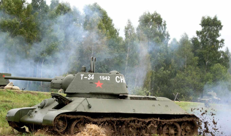 техника, военная, оружие, танки, мощь, танк, картинка,