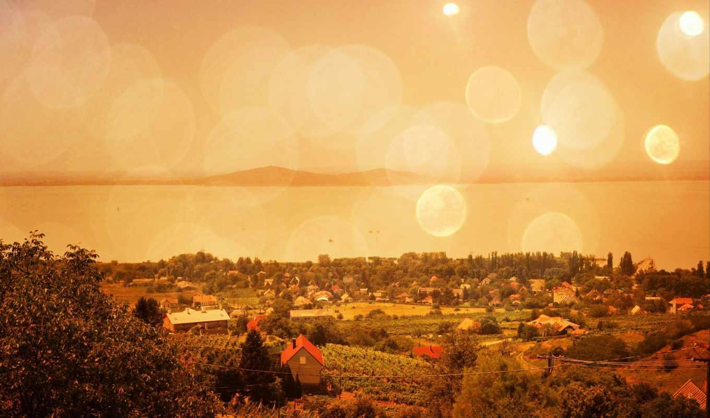 хорватия, landscape, resolution, фон, size, кб, категория, ready,