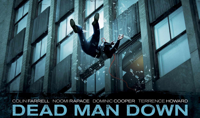 мужчина, dead, down, одним, менее,