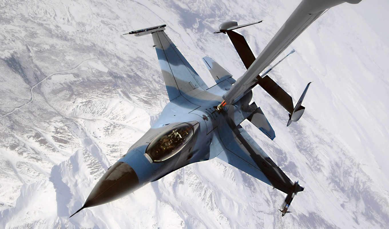 aircraft, military,