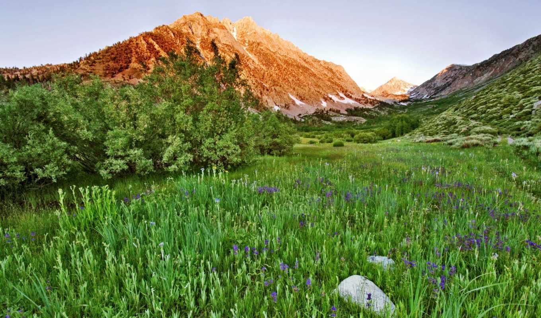 california, природа, images, landscape, ºé, full, size,