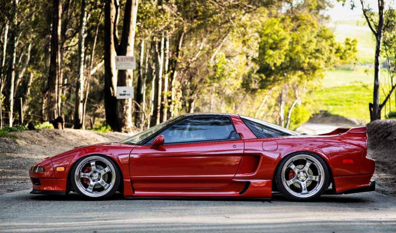 cars, nsx, stanced, honda, car, acura, об, more, see,