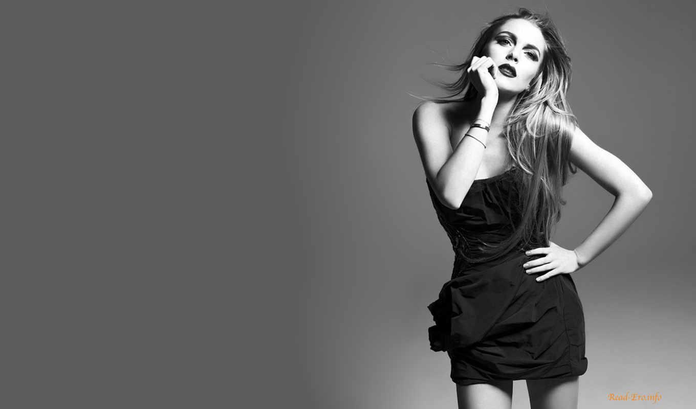 lohan, линдси, за, актриса, фотосессии, журнала, линдсэй, янв, постов, американская, lindsay,
