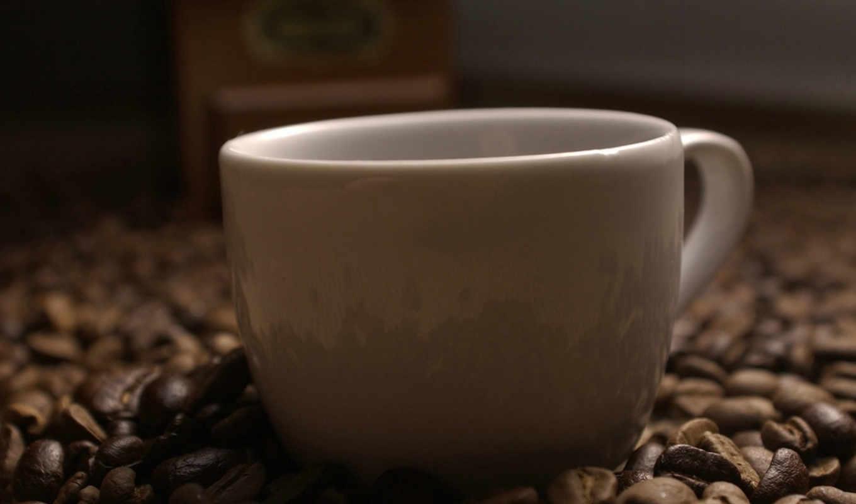 утро, кофейная, coffee, facebook, тема, images, pictures, хороший, photos,
