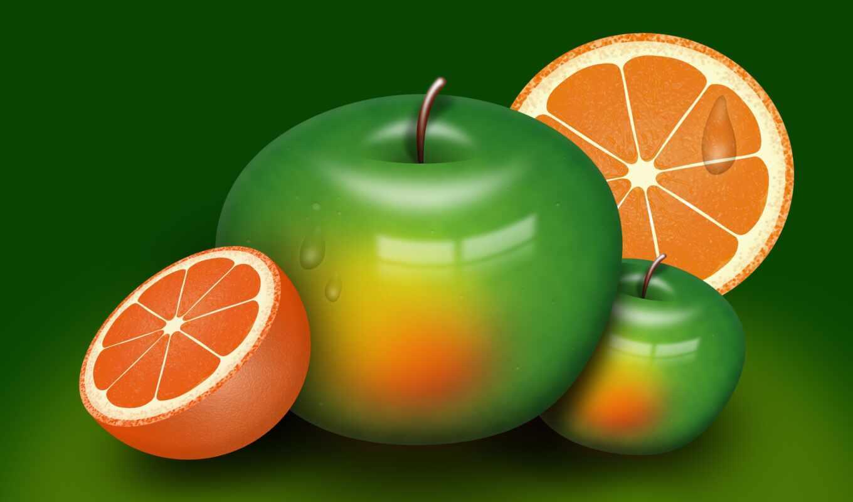 предновогодний, плод, pro, pr