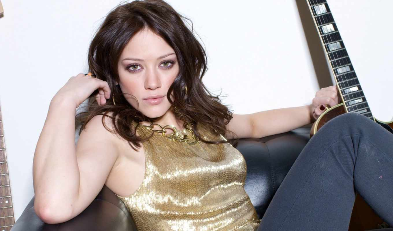 hilary, duff, photos, photoshoot, pictures,