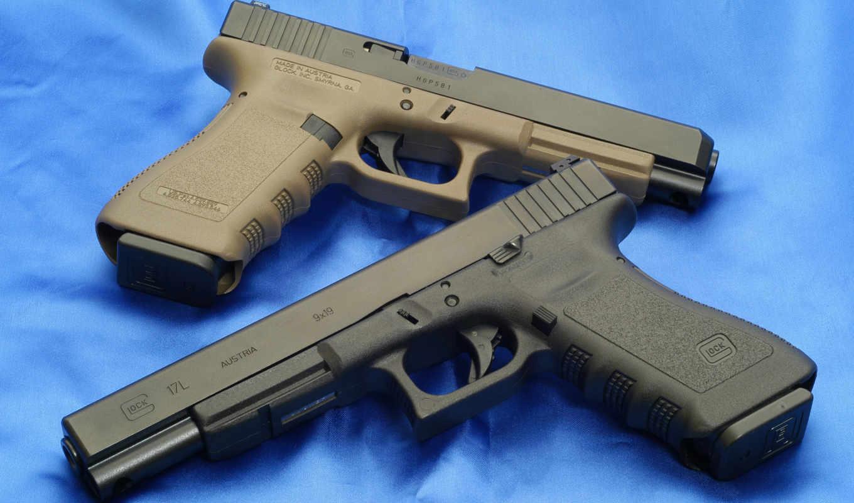 glock, od, guns, глок, weapons,