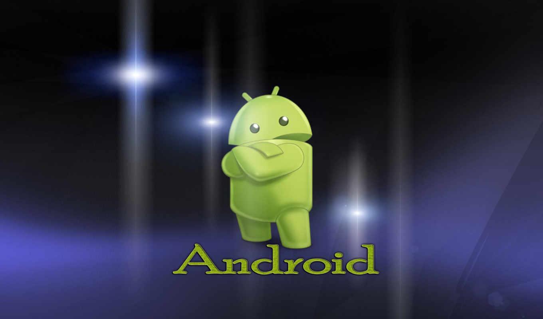 android, doble, телефон, this, celular,