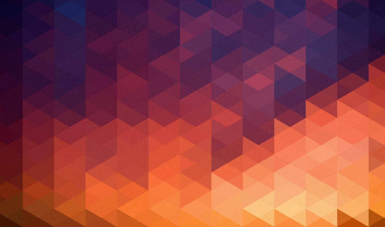 ,текстура, треугольники, абстракции, квадратики,градиент,