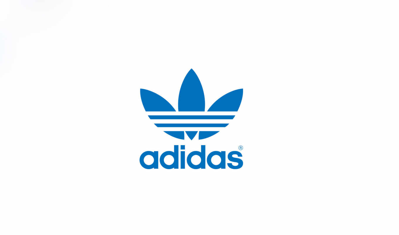 adidas, katrantzou, everything, мэри, бейсболки, originals,