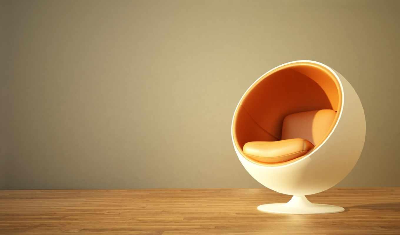 мебель, реклама, design, доставка, за, квартира, дней,