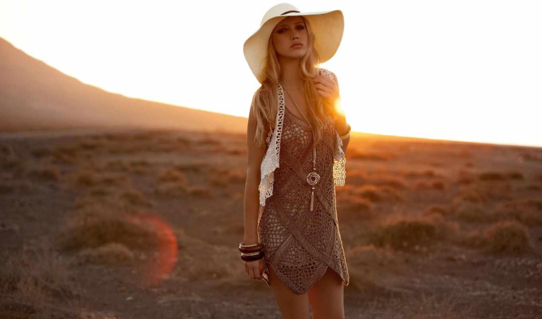 девушка, девушки, красивые, одежда, blonde, модель, совершенно,