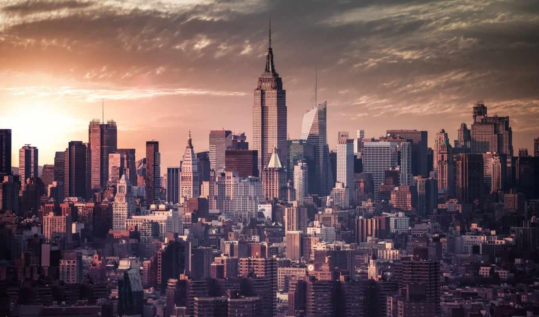 social evils in big cities