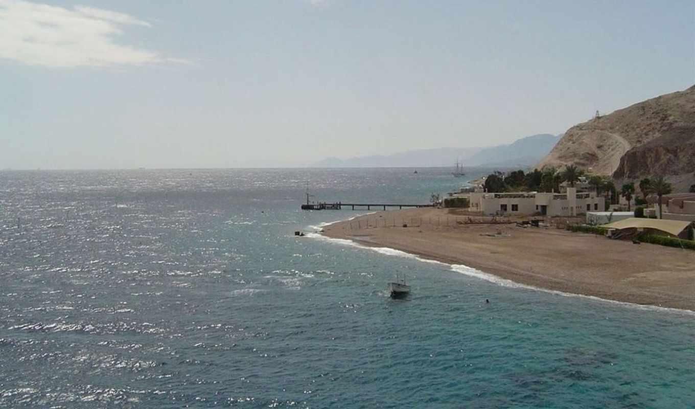 остров, water, море, ocean, озеро,