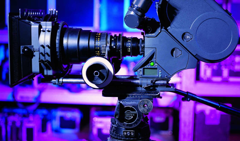 shooting, семки, фотоаппарат, за, ed, usd,