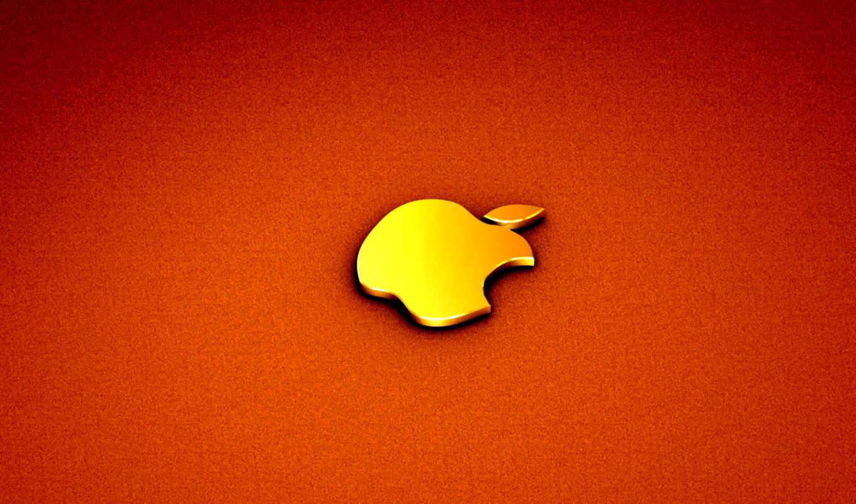 macbook, pro, apple, retina, desktop, free, display,