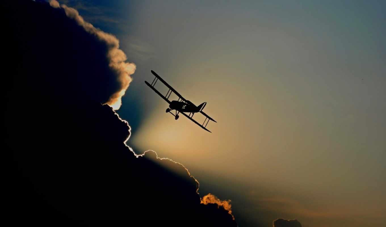 небо, iphone, самолёт, полет, иллюминатор, крыло, oblaka,