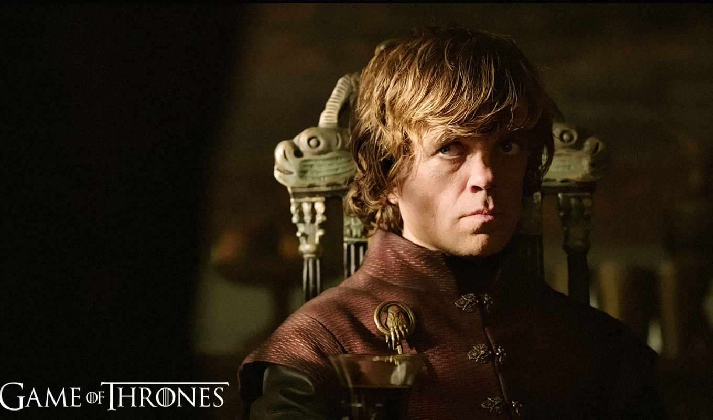 tyrion, game, thrones, lannister, les, duvar, desktop, frases,