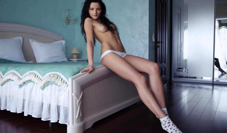 ,трусики,голая,эротика,