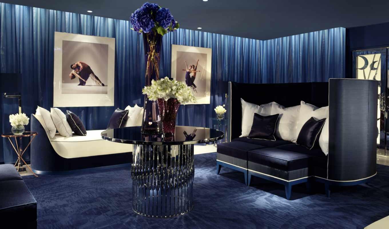 hotel, design, presidential, люкс, suites, dorchester, london,