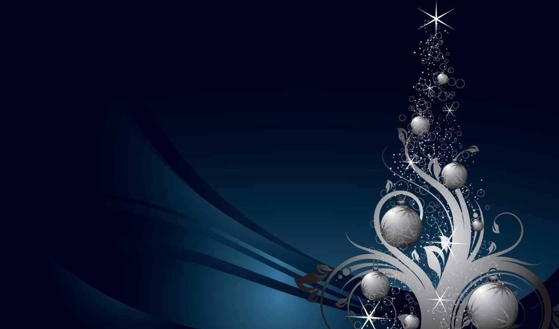 christmas, you, можно, free,