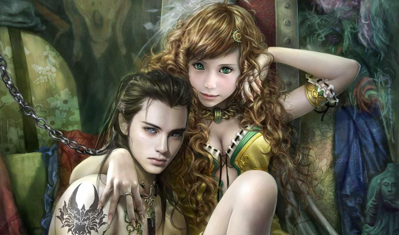 pair, девушка, fantasy, litnet, online, книги, прочитать, devushki, elfy,