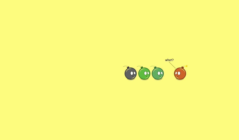 funny, желтый, настроения, бомбы, what, wallpaper, facebook, simple, homepage, parte, картинка, mi, birsey, chan, телефон, te, var, эротику, показывать,