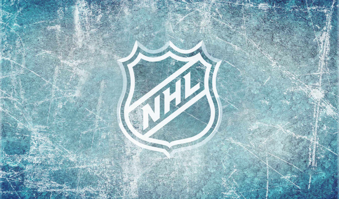 nhl, download, desktop,