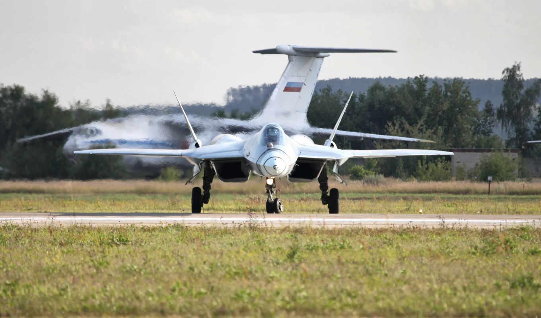 Су-34, пак, самолеты, sukhoi, истребители, mig, миг, авиация,