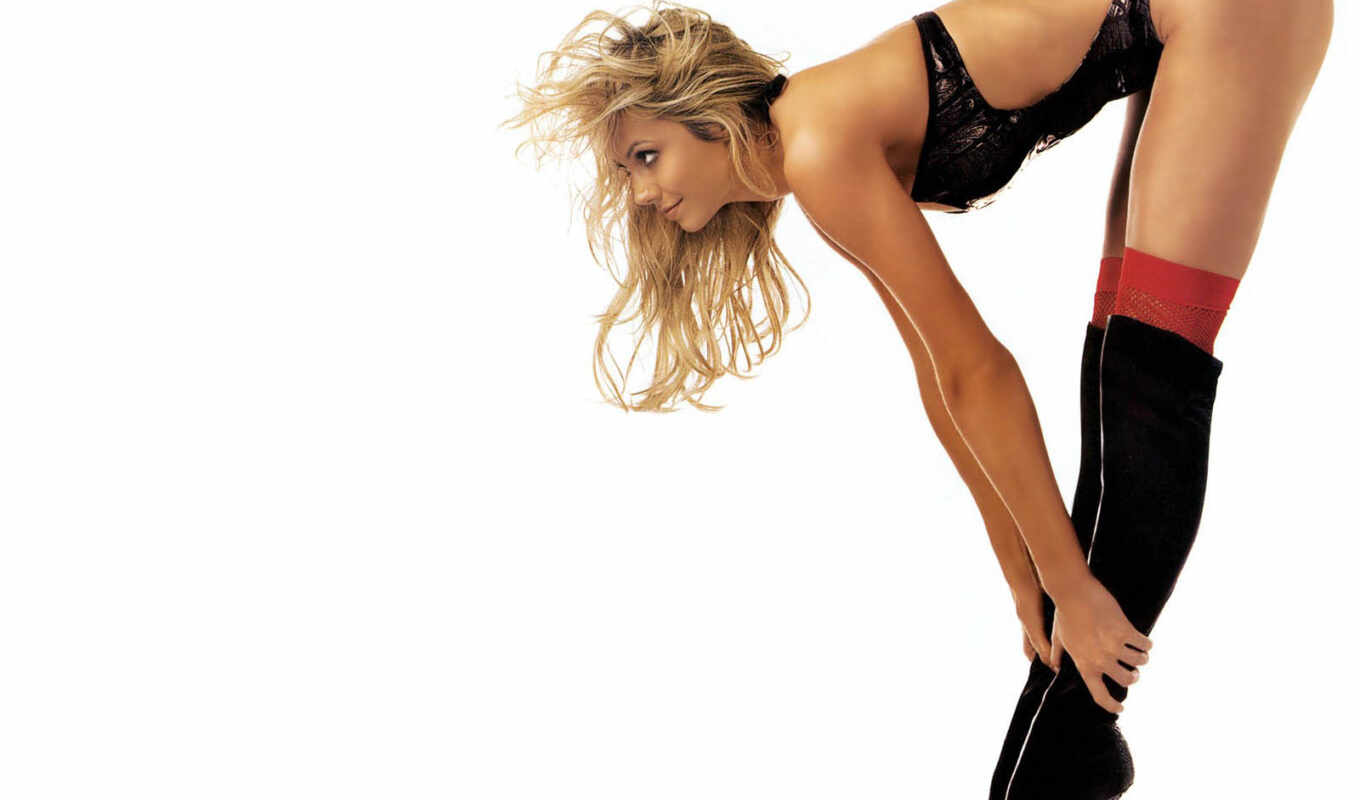 keibler, stacy, hot, wwe, girls, pack, sexy,