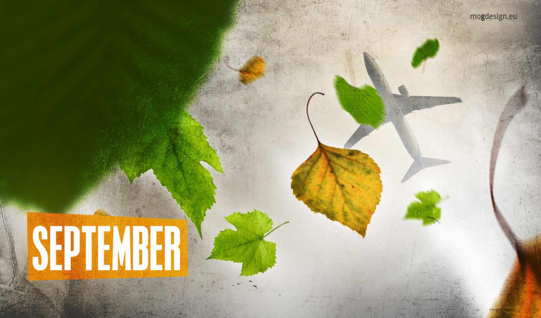 сентябрь, скачайте, батлер, gerard, our,