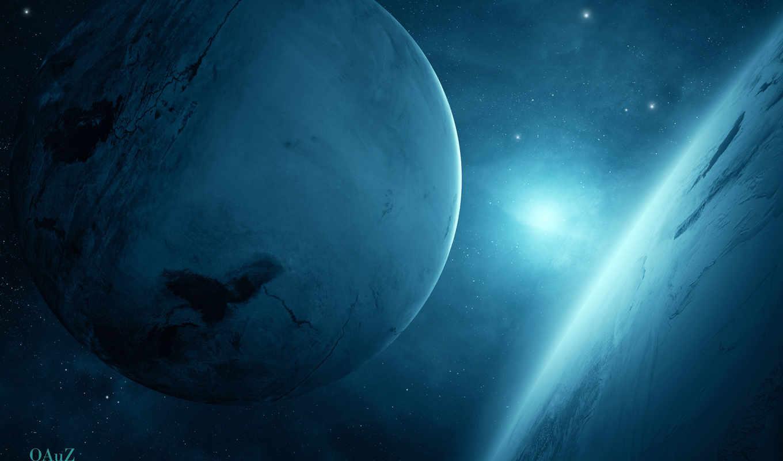 galaxies, взгляд,