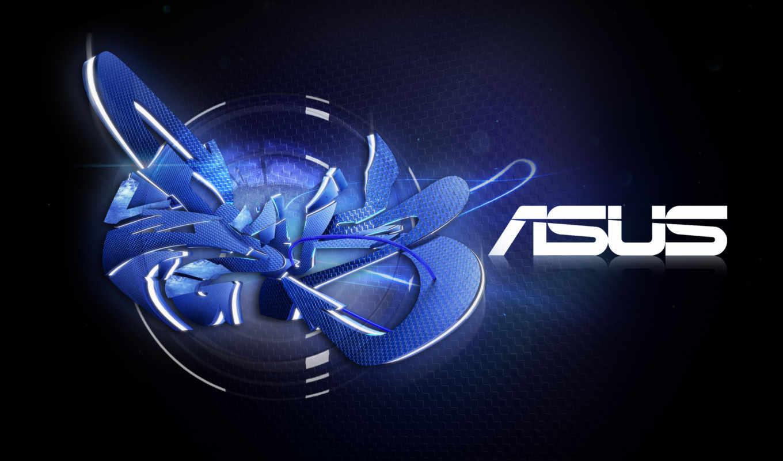 asus, wallpaper, tech, hi, blue, graffiti, desktop, and, wallpapers, download, to, смотрите,