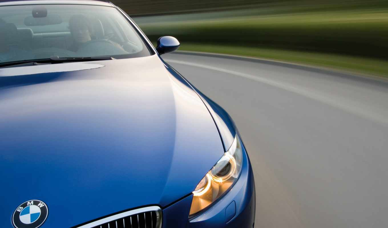 bmw, серия, coupe, cars,