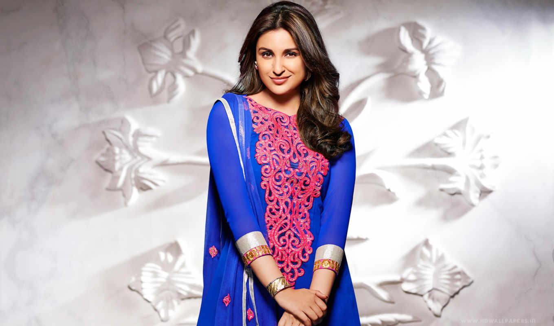 anarkali, платье, designer, цена, материал, масть, suits, salwar, more, chopra,