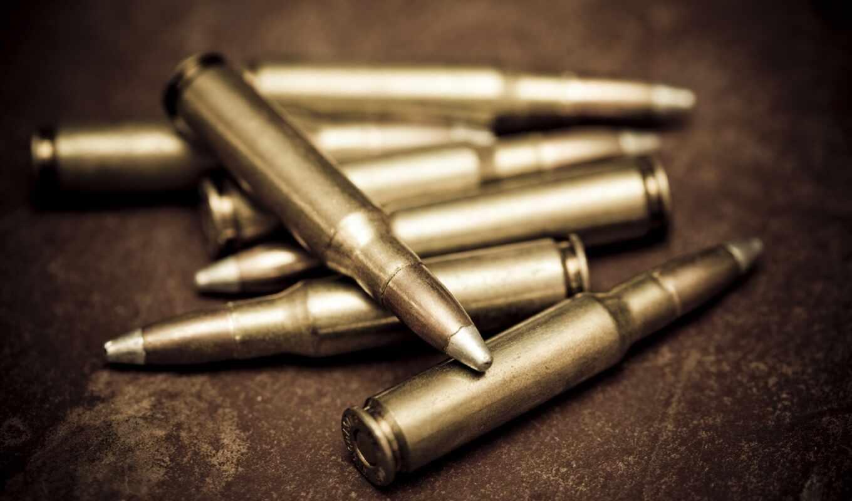оружие, оружия, нов, охотничье, огнестрельного, нарезное, рассчитано, использование,