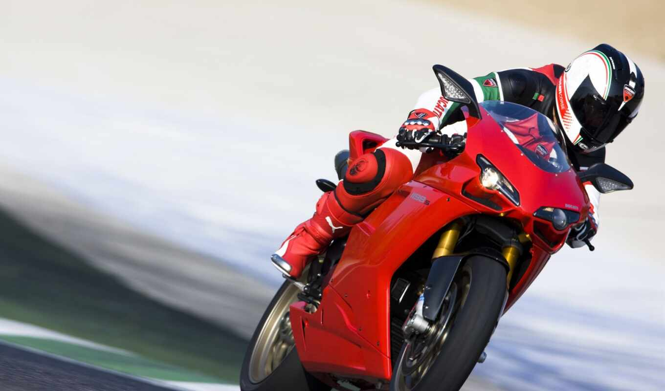 ducati, bike, free, desktop, high, photos,