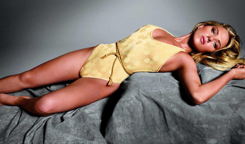 scarlett, johansson, девушка, красивая, очень, девушки, desktop, блондинка, картинка, iphone, women, girls, лежит, купальник,