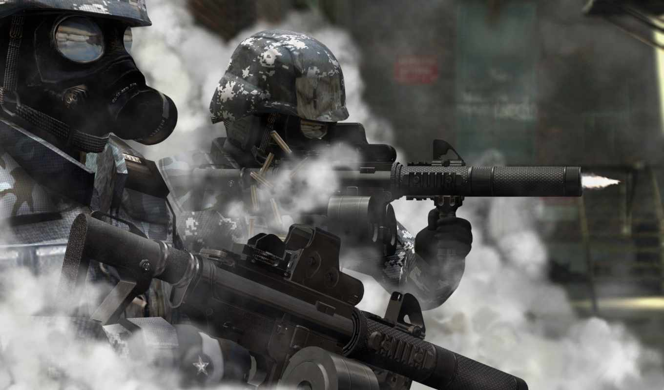 police, оружие, солдаты, desktop, riot, goodwp, images, soldier, weapons, gas, masks, iphone, novatec, guns, www, soldiers,
