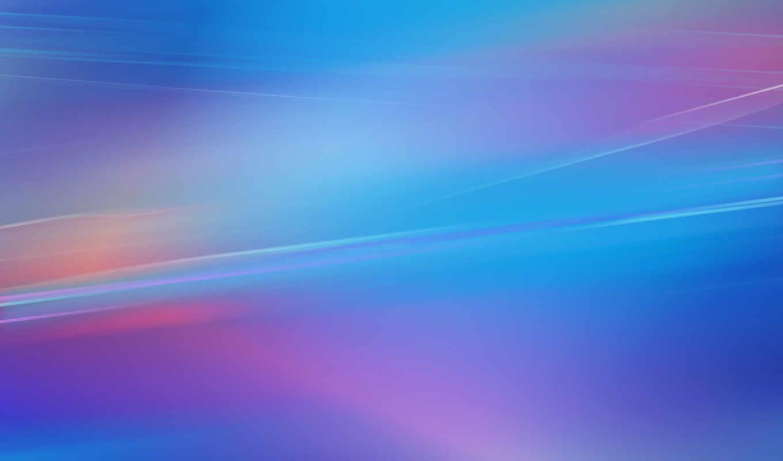 линии, iphone, линиями, am, синий, with, красный, абстракт, картинка,