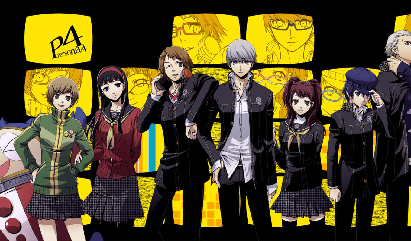 persona, download, res, you, added,