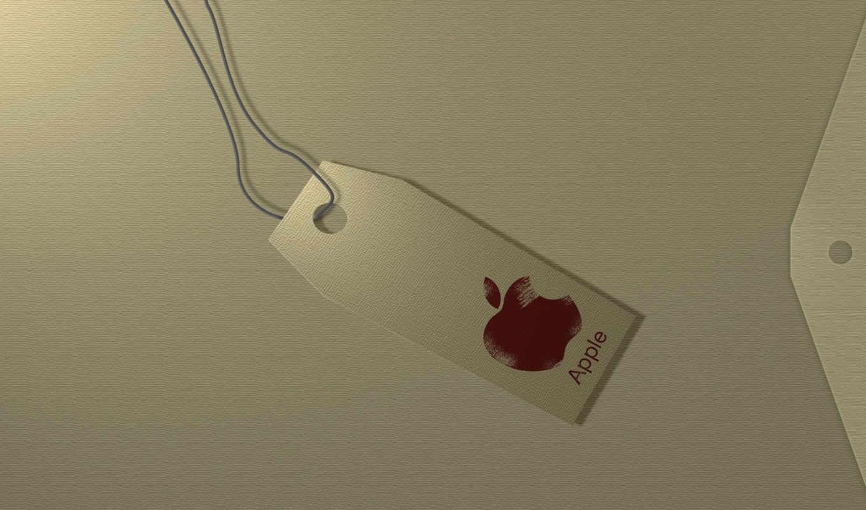 apple, mac, free,