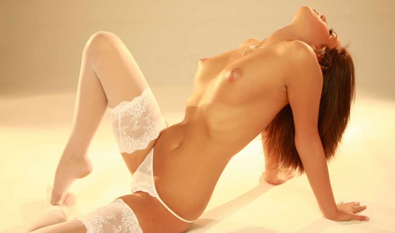 panties, чулки, голые, devushki, трусиках, calista, эротические, erotica, груди, ссылка, чулках,