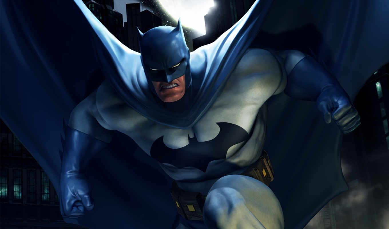 batman, iphone, high,