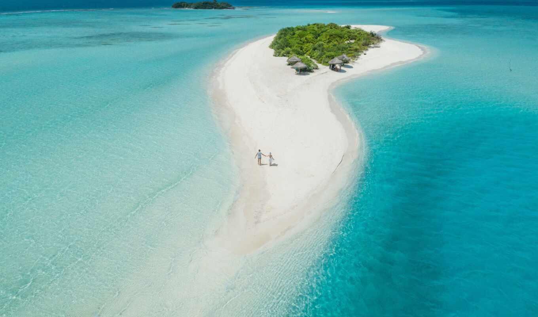 steam, остров, chhantea, море, copyright, maldive, музыка, maldives, атолл, pier, сколько
